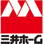 三井ホーム(ソノマ)